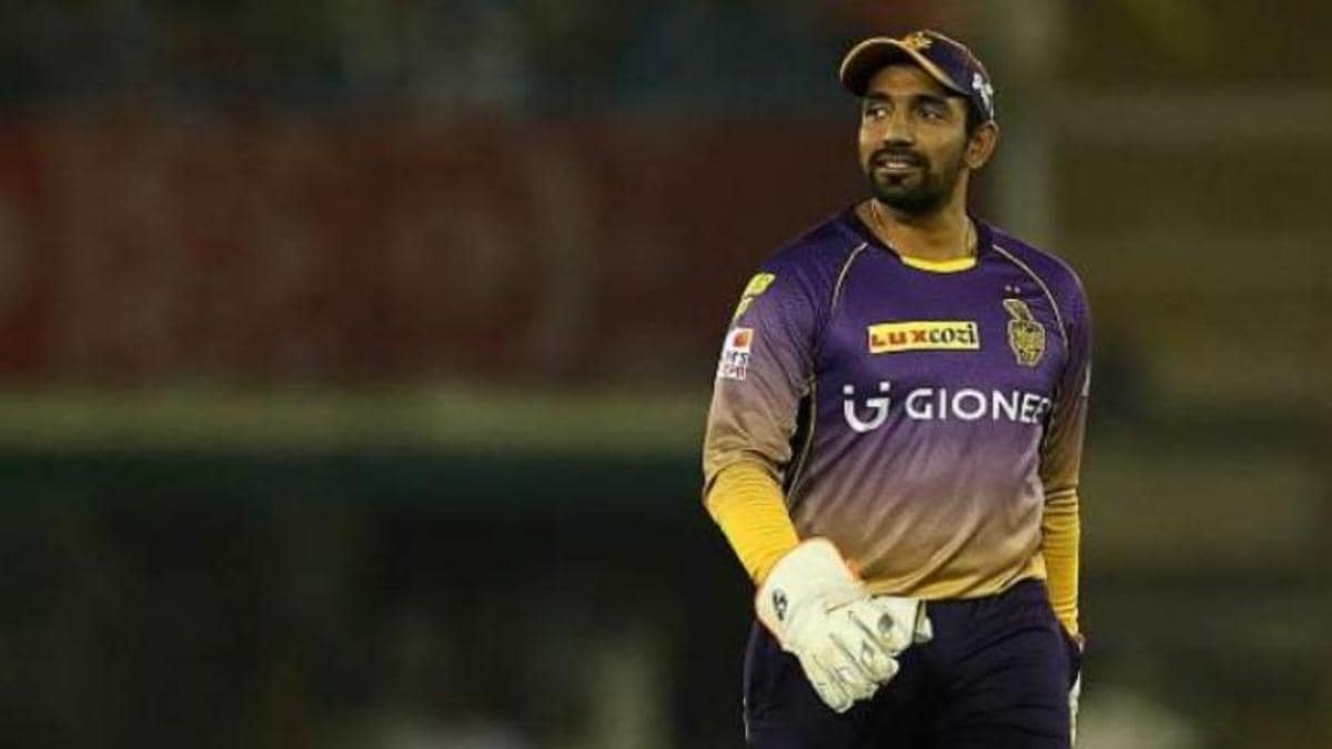 IPL 2020 Auction: Robin Uthappa, Yusuf Pathan among Indians in top ...