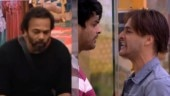 Bigg Boss 13 Weekend Ka Vaar highlights: Rohit Shetty asks Sidharth and Asim to mend their differences
