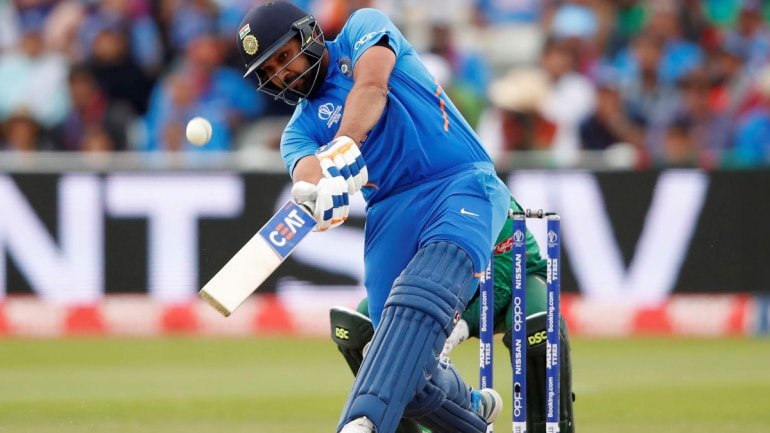 Image result for rohit sharma six