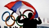 Shocking betrayal of fair sport: Australian Olympic Committee welcomes Russia ban imposed by WADA