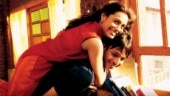 Throwback Thursday: Why Rani and Vivek's Saathiya is one of the most liked contemporary love stories