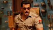 Dabangg 3 box office collection Day 3: Salman Khan film earns Rs 81.15 crore