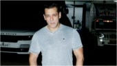 Ghaziabad teen sends hoax mail about bomb at Salman Khan's Mumbai home, booked