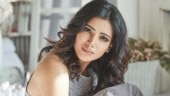 Samantha Akkineni is excited to be a part of Manoj Bajpayee's The Family Man Season 2