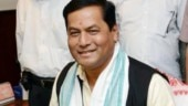 CAB will protect persecuted minorities: Assam CM Sarbananda Sonowal