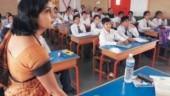 Study reveals teacher's effectiveness greatly impacts student's achievement