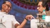 Shiv Sena all set to retain Maharashtra home department