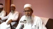 Bangladesh denies visa to Mamata Banerjee's minister Siddiqullah Chowdhury
