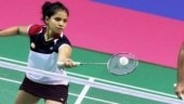 South Asian Games 2019: Sikki Reddy-Meghana, Gayatri Gopichand reach quarters