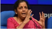 Nirmala Sitharaman invites suggestions on easing GST filing process