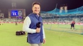 CSA finally manage to convince Graeme Smith to accept role of Director of Cricket