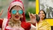 India Googled Le Photo Le more than Ranu Mondal's Teri Meri Kahani in 2019. Details here