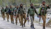 Over 77,000 Jammu & Kashmir youth apply for 5199 post of Special Police Officers