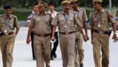 UP Police constable admit card 2019 released: Check details here