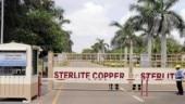 Chennai NGO says Tuticorin air quality seen significant improvement since Sterlite plant shut down