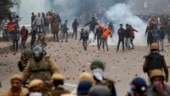 Seelampur violence: Delhi Police files third FIR, 6 detained