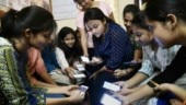During internet ban in Assam, students missed application deadlines, bonded with friends