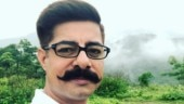 Sushant Singh joins the CAA protests in Mumbai: Awaaz dabayi nahi jani chahiye