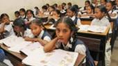 Central govt schools outshine Delhi govt schools: BJP think tank