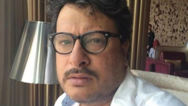 Tigmanshu Dhulia tweeted about CAA protests