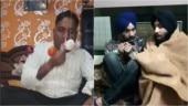 TikTok top 10 viral videos: Dilli ki sardi to onion price hike, best of the week