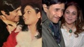 Tina Ambani remembers mentor Dev Anand on 8th death anniversary: Miss your presence