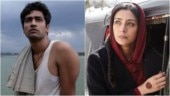 Vicky Kaushal to Tabu: 10 actors who defined the decade