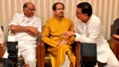 Uddhav Thackeray, Balasaheb Thorat say CAA will not be implemented in Maharashtra