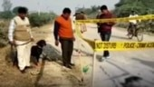 Unnao rape victim set on fire: Eyewitness recalls horrific sight