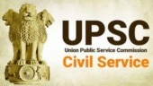 UPSC is hiring! Apply for these 30 posts before January 2, check details here