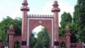 AMU organises one man judicial panel to probe campus violence during anti-CAA protest