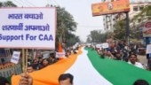 6 leaders to spearhead BJP's nationwide outreach programme on CAA from today