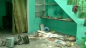Bijnor Ground Report: Muslim families flee as UP Police vandalise homes, harass women after clashes over CAA