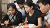 IBPS Clerk Prelims Result 2019: Date, time and how to check