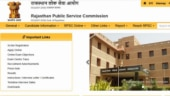 RPSC JLO admit card 2019 released: Here's how to download