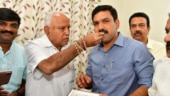 Karnataka cabinet expansion delayed, CM Yediyurappa not to visit Delhi this week