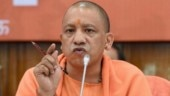 Medical colleges being built in 45 districts of UP: Yogi Adityanath