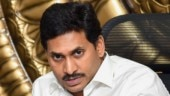 Concept of 3 capitals to be considered in Andhra Pradesh: Chief Minister YS Jagan Mohan Reddy