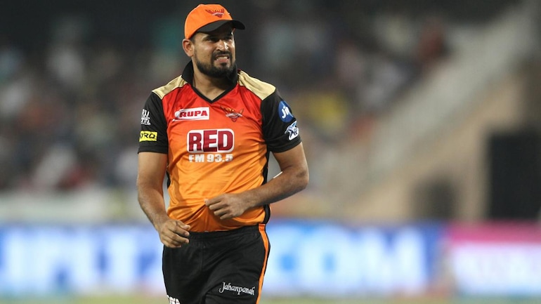 IPL 2020 Auction: Full list of unsold players - Sports News