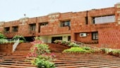 More than 65 percent JNU hostel students have paid the revised fees