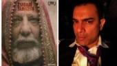 Zindagi Tamasha: Pak filmmaker Khoosat may not release film after Islamists demand ban