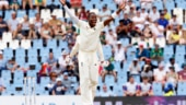 New Zealand fan who racially abused Jofra Archer banned for 2 years