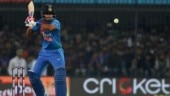 Important for us not to cry about batting positions: Shreyas Iyer