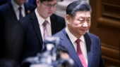 Facebook says technical error caused vulgar translation of Chinese leader's name
