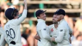 4th Test, Day 2: England on top with all-round show as South Africa struggle