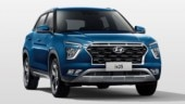 2020 Hyundai Creta: Here are all the important details you should know