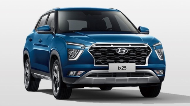 2020 Hyundai Creta: Here are all the important details you should know - India Today thumbnail