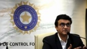 Ganguly, Dravid's big NCA revamp: BCCI to set up medical panel and hire social media expert for academy