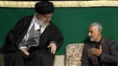 Qassem Soleimani: Power-broker, American villain, Instagram star