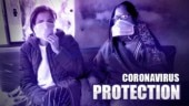 Coronavirus protection: What precautions should you take?